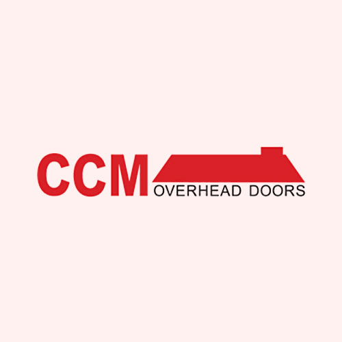 CCM Overhead Doors