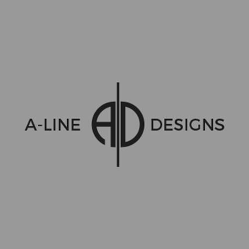 16 Best Oklahoma City Interior Designers