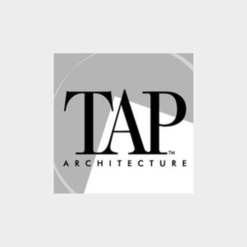 & 16 Best Oklahoma City Interior Designers   Expertise