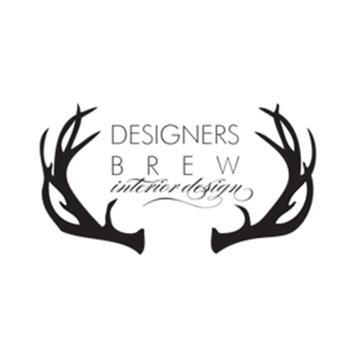 Designers Brew Interior Designs