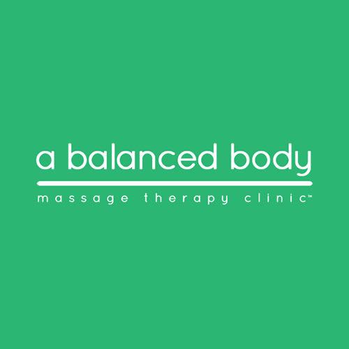 13 Bedste Oklahoma City Massage Terapeuter Ekspertise-7301