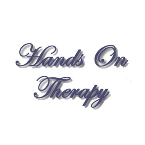 13 Bedste Oklahoma City Massage Terapeuter Ekspertise-7088