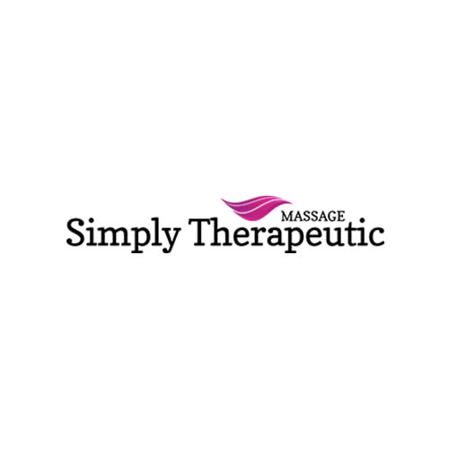 13 Bedste Oklahoma City Massage Terapeuter Ekspertise-9115