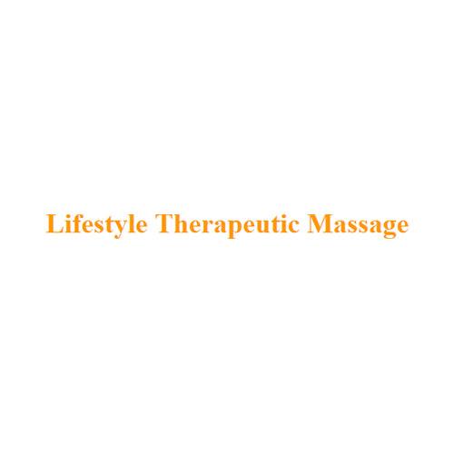 13 Bedste Oklahoma City Massage Terapeuter Ekspertise-1956