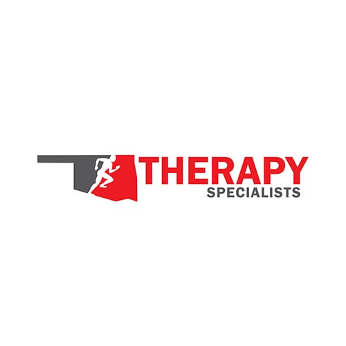 17 Best Oklahoma City Physical Therapists | Expertise