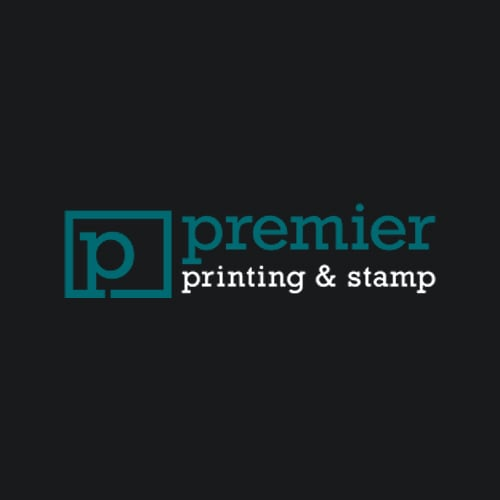 Premier Printing And Stamp
