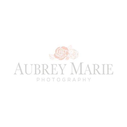 Aubrey Marie Photography LLC