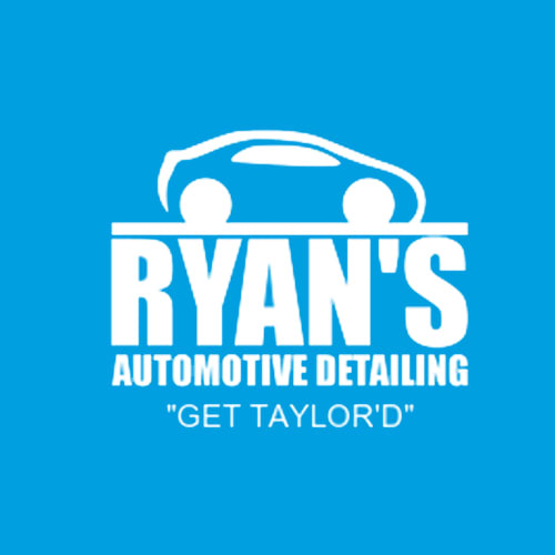 15 best olympia auto detail experts expertise ryans automotive detailing solutioingenieria Image collections