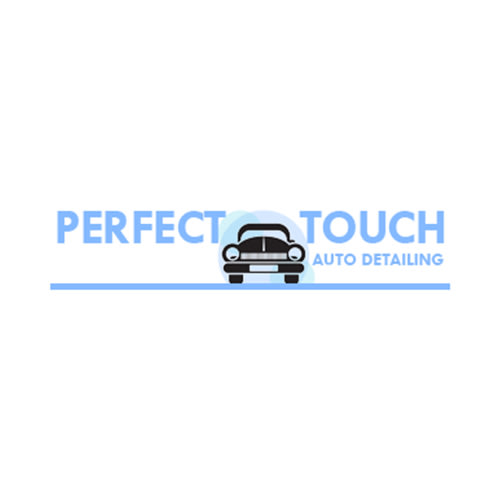 15 best olympia auto detail experts expertise perfect touch auto detailing solutioingenieria Image collections
