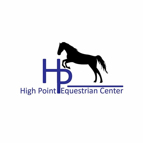 13 Best Olympia Horse Boarders Expertise