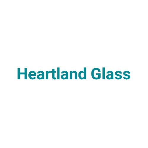 8 Best Omaha Auto Glass Companies Expertise