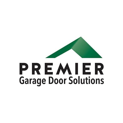 14 Best Omaha Garage Door Companies Expertise