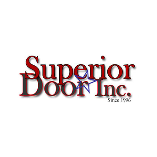 Superior Door Inc.  sc 1 st  Expertise & 14 Best Omaha Garage Door Companies | Expertise pezcame.com
