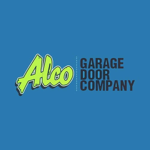 Alco Garage Door  sc 1 st  Expertise & 14 Best Omaha Garage Door Companies | Expertise