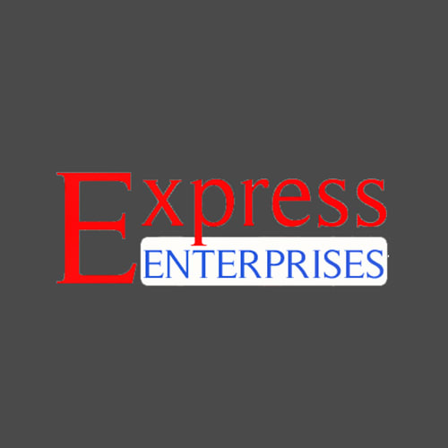 Express Enterprises  sc 1 st  Expertise & 14 Best Omaha Garage Door Companies | Expertise