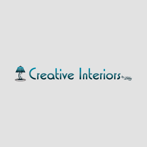 Creative Interiors By Libby