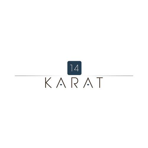 14 Karat