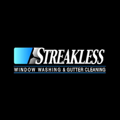 19 Best Omaha Window Washing Companies Expertise