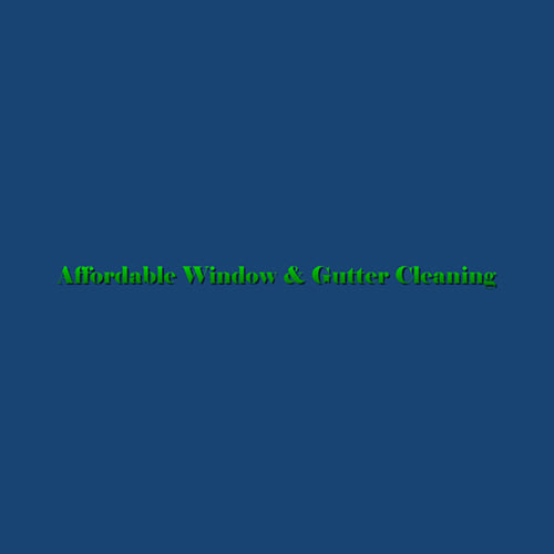 19 Best Omaha Window Washing Companies Expertise