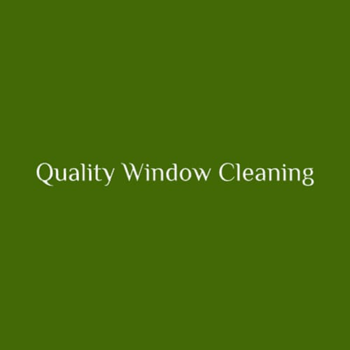 window cleaning omaha carpet cleaning 19 best omaha window washing companies expertise