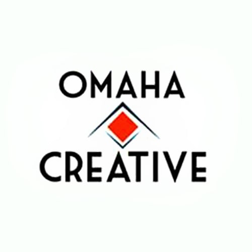 20 best omaha advertising agencies expertise malvernweather Gallery