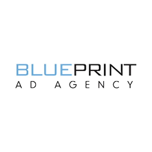 20 best omaha advertising agencies expertise blue print advertising agency malvernweather Gallery