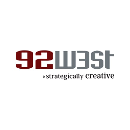 20 best omaha advertising agencies expertise 92 west malvernweather Gallery