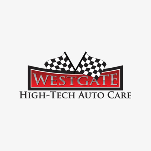 20 Best Omaha Auto Body Shops | Expertise