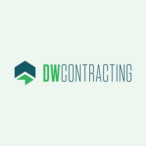 20 Best Omaha Deck Contractors Expertise