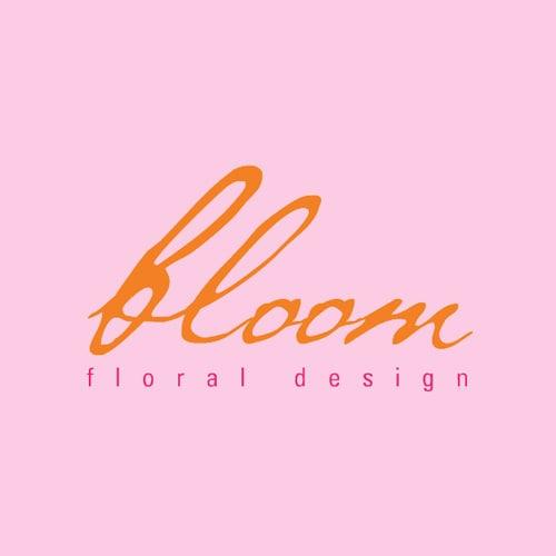 Wedding Flowers Omaha Ne: 12 Best Omaha Floral Designers