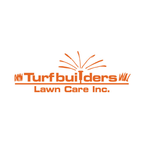 20 Best Omaha Lawn Service Companies Expertise