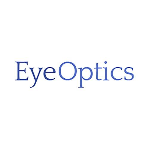 19 Best Omaha Optometrists Expertise