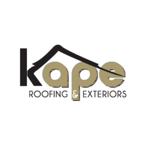 26 Best Omaha Roofers | Expertise