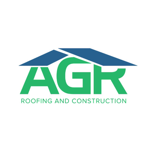 24 Best Omaha Roofers Expertise