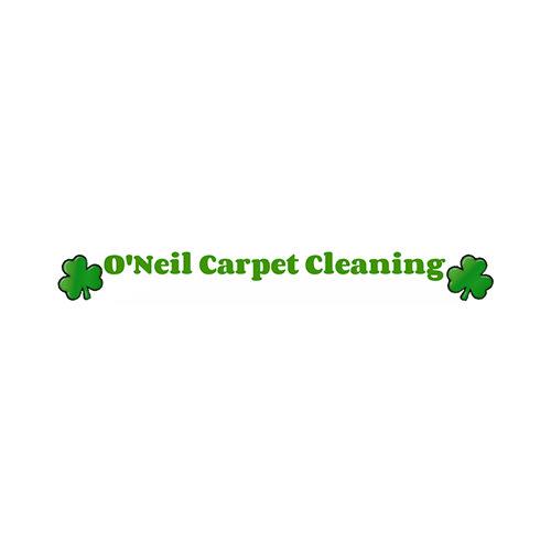 8 Best Redlands Carpet Cleaners Expertise