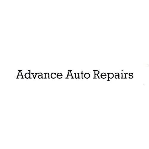 Advance Auto Repairs Orlando