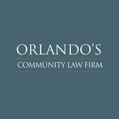 18 Best Orlando Child Support Lawyers Expertise