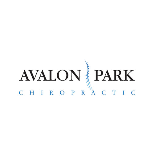 20 Best Orlando Chiropractors