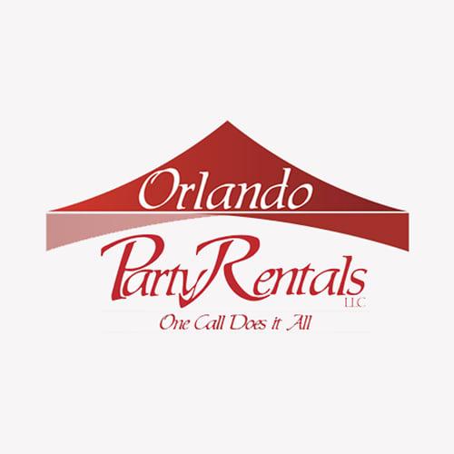 Orlando Party Rentals LLC