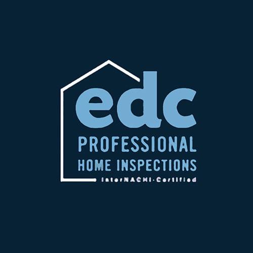 19 Best Orlando Home Inspectors | Expertise