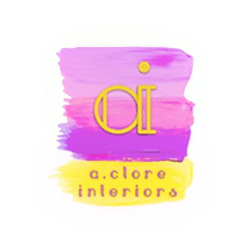 19 best orlando interior designers expertise