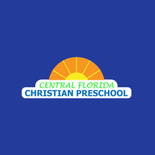 12 Best Orlando Preschools Expertise