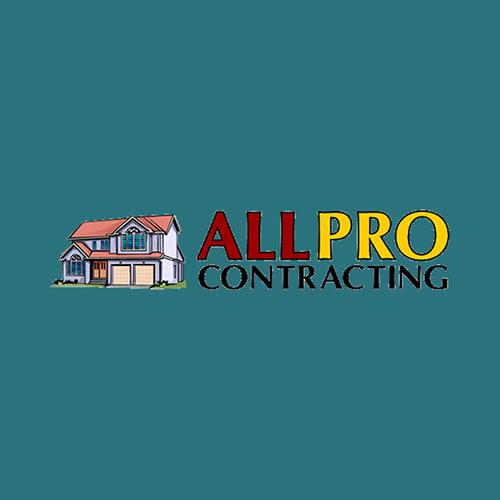 8 Best Orlando Siding Contractors Expertise