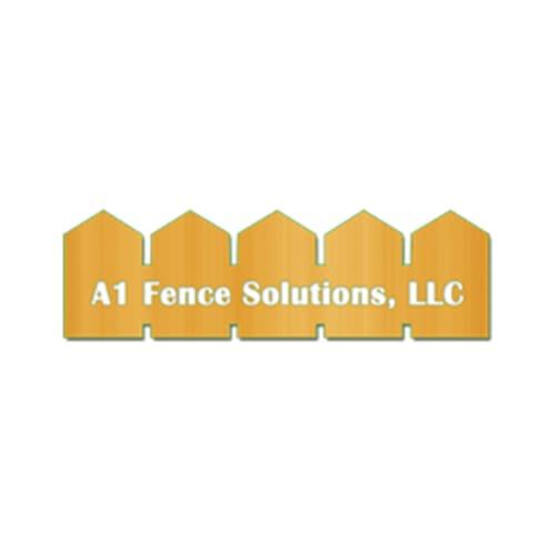16 Best Orlando Fence Companies Expertise