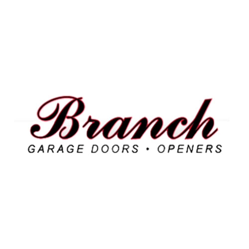 branch garage doors19 Best Orlando Garage Door Companies  Expertise