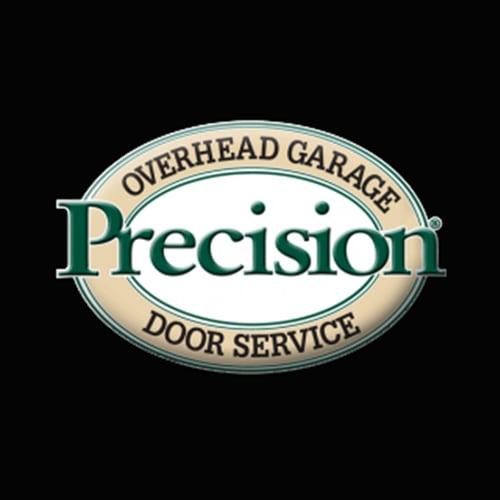 17 Best Orlando Garage Door Companies Expertise