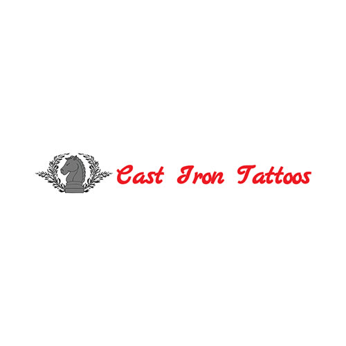 Best Orlando Tattoo Artists  Expertise