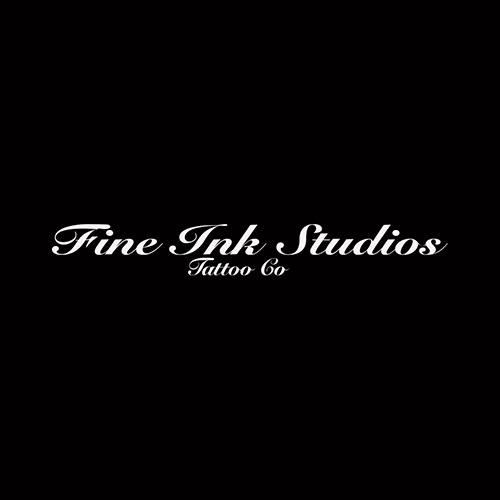 100 fine ink studios tattoo shop tattoo inspiration for Best tattoo shop in orlando