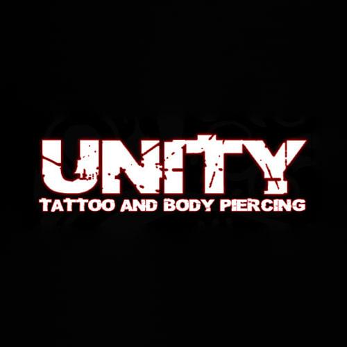 13 best orlando tattoo artists expertise