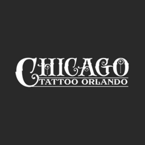 Best Tattoo Artist In Orlando | Best in Travel 2018